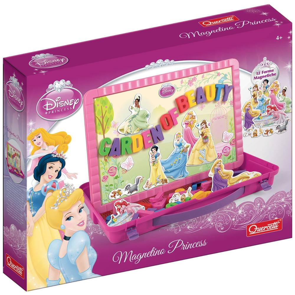 magnetino princess disney princess
