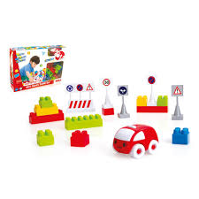 mini giants read way set 24 pcs
