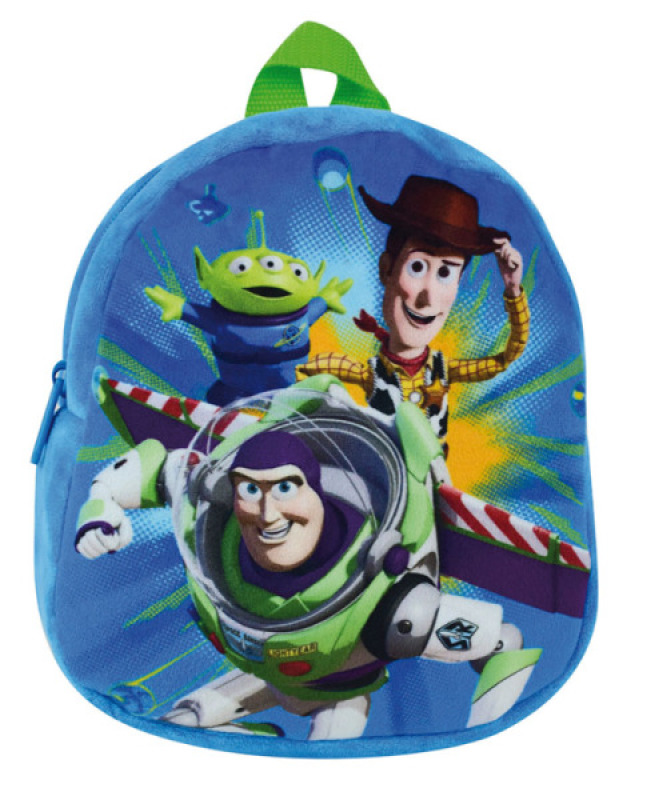 Sac a dos - Toy Story
